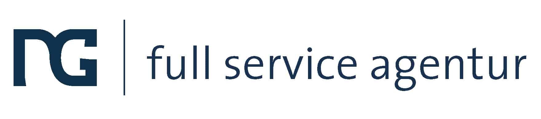 Matthias Gmeiner - Full Service Agentur - Branddesign, Werbekonzept, Grafikdesign & Screendesign, Webdesign & Webentwicklung, Weiterbildung & Coaching