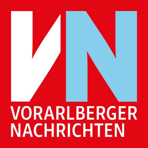 vn logo