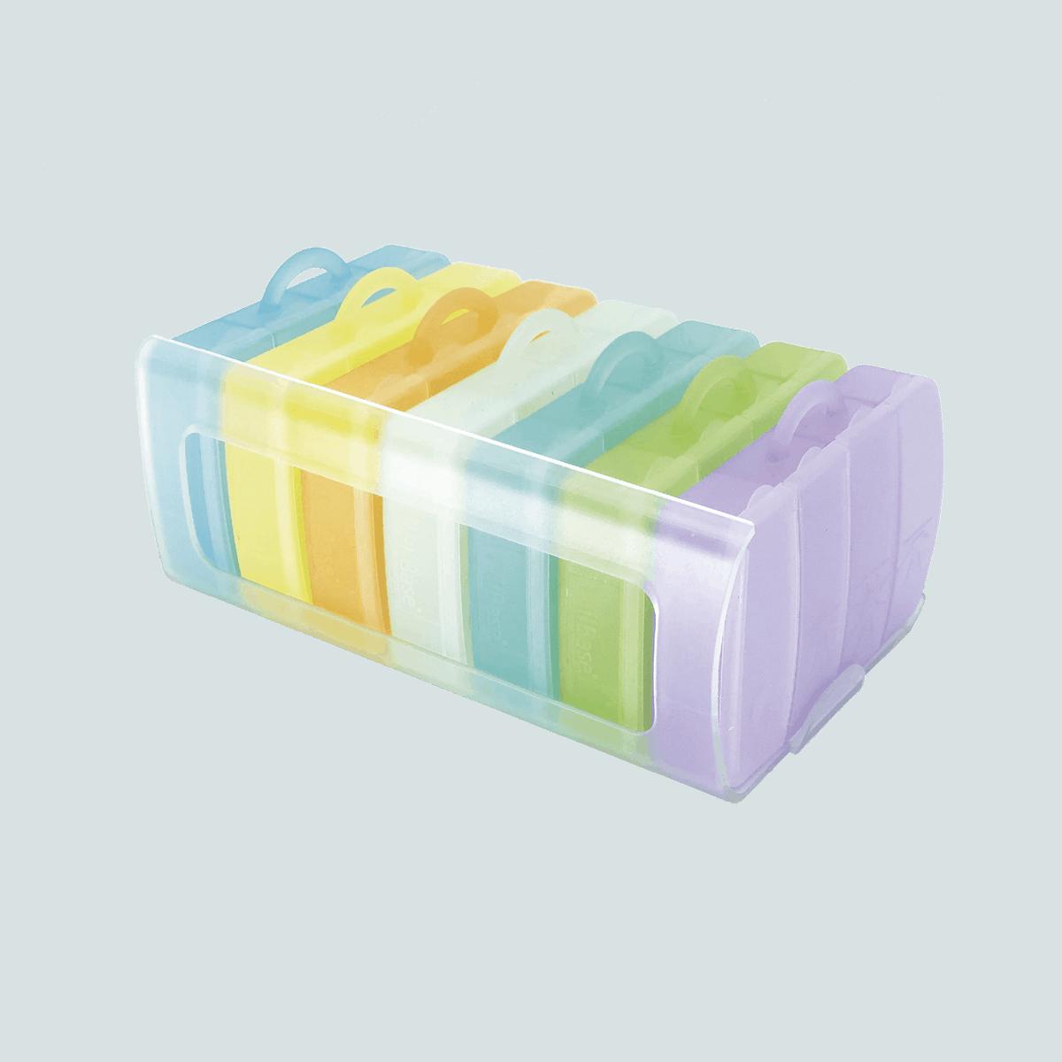 PillBase 2Go