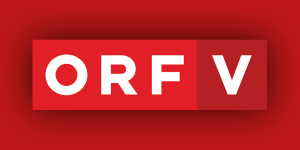 ORF V